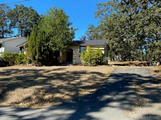 Photo 4: 976 Milner Ave in : SE Lake Hill Land for sale (Saanich East)  : MLS®# 855349