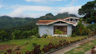 Photo 35: Trinity Hills Valley, Panama