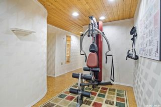 Photo 40: 518 10th Street East in Saskatoon: Nutana Residential for sale : MLS®# SK874055
