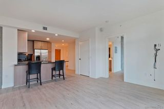 Photo 6: Condo for sale : 1 bedrooms : 800 The Mark Ln #304 in San Diego