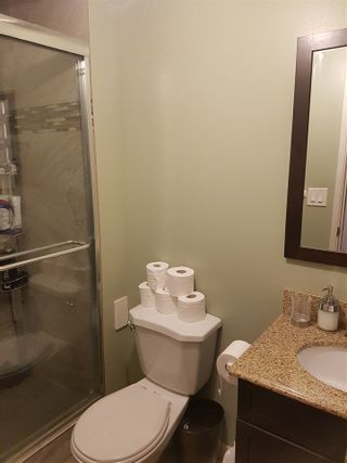 """Photo 14: 15017 PHEASANT Drive in Surrey: Bolivar Heights House for sale in """"birdland"""" (North Surrey)  : MLS®# R2275416"""