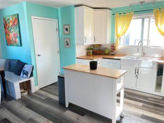 Photo 8: 10620 106 A Avenue: Westlock House for sale : MLS®# E4243334