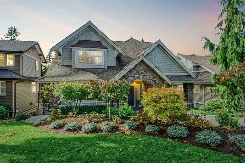 """Main Photo: 1881 128A Street in Surrey: Crescent Bch Ocean Pk. House for sale in """"OCEAN PARK"""" (South Surrey White Rock)  : MLS®# R2531061"""