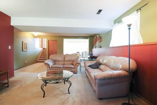 Photo 25: 26 Whittington Road in Winnipeg: Harbour View South Residential for sale (3J)  : MLS®# 202117232