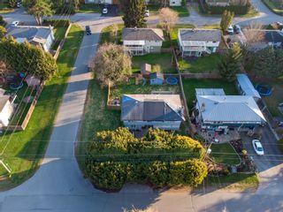 Photo 9: 4892 44B Avenue in Delta: Ladner Elementary House for sale (Ladner)  : MLS®# R2549937