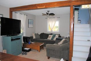 Photo 4: 4 Baie Caron Avenue North in St Georges: R28 Residential for sale : MLS®# 202105765