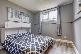 Photo 11: 36 Pilkington Crescent in Whitby: Pringle Creek House (Backsplit 4) for sale : MLS®# E4756440