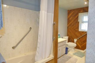 Photo 18: 460 Terrahue Rd in : Co Wishart South House for sale (Colwood)  : MLS®# 857766