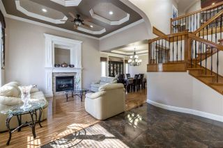 Photo 24: 14031 100A Avenue in Surrey: Whalley House for sale (North Surrey)  : MLS®# R2554889