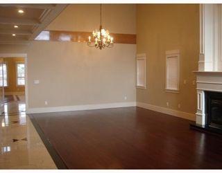 Photo 3: 5491 WALTON Road in Richmond: Riverdale RI House for sale : MLS®# V756680