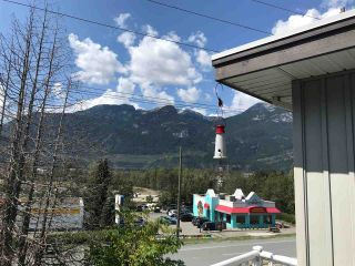 "Photo 15: 38131 HARBOUR VIEW Place in Squamish: Hospital Hill House for sale in ""HOSPITAL HILL"" : MLS®# R2397230"
