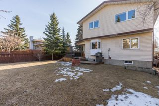 Photo 36: 5879 Dalcastle Drive NW in Calgary: Dalhousie Detached for sale : MLS®# A1087735