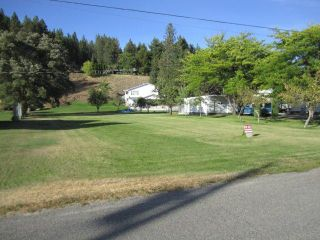 Photo 1: Lot 2 College Road in Grand Forks: Land Only for sale : MLS®# 139747