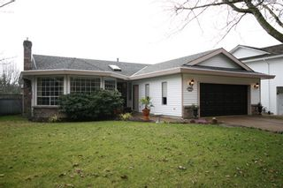 Photo 13: 14274 20th Avenue in South Surrey: Home for sale