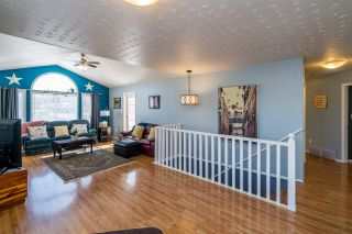 Photo 3: 2055 SPRUCE Street in Prince George: VLA House for sale (PG City Central (Zone 72))  : MLS®# R2347508