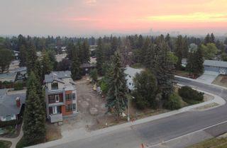 Photo 43: 12910 62 Avenue NW in Edmonton: Zone 15 House for sale : MLS®# E4259233