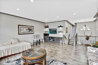 Photo 19: 228 Covemeadow Court NE in Calgary: Coventry Hills Detached for sale : MLS®# A1118644