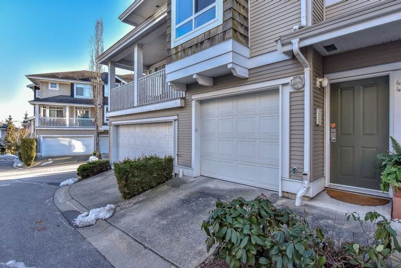 FEATURED LISTING: 44 - 15030 58 Avenue Surrey