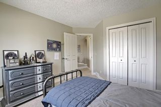 Photo 27: 92 Evergreen Lane SW in Calgary: Evergreen Detached for sale : MLS®# A1123936
