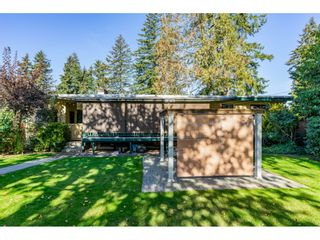 Photo 47: 32232 Pineview Avenue in Abbotsford: Abbotsford West House for sale