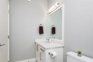 Photo 21: 10503 106 Avenue: Morinville House for sale : MLS®# E4229099