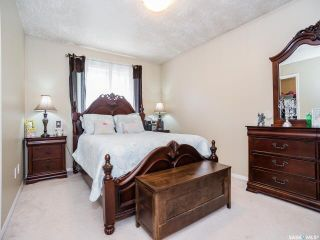 Photo 8: 923 K Avenue South in Saskatoon: King George Residential for sale : MLS®# SK701162