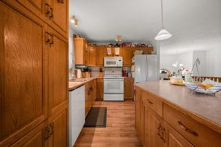 Photo 24: 32 1468: Rural Mountain View County Detached for sale : MLS®# A1120949