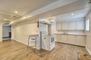Photo 28: 1814 8 Street SE in Calgary: Ramsay Detached for sale : MLS®# A1069047