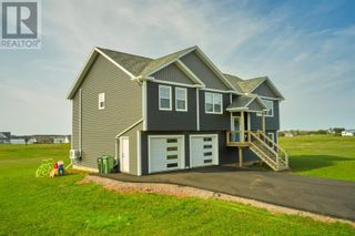 Photo 4: 147 MacMillan Point Road in West Covehead: House for sale : MLS®# 202125853