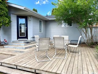 Photo 17: 9114 Walker Drive in North Battleford: Residential for sale : MLS®# SK859206
