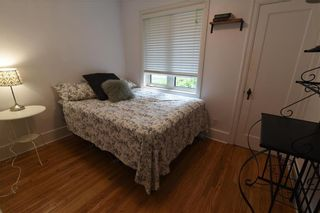 Photo 22: 11 Fifth Avenue in Winnipeg: Residential for sale (2D)  : MLS®# 202120535