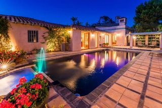 Photo 1: RANCHO SANTA FE House for sale : 8 bedrooms : 16738 Zumaque