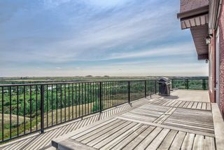 Photo 16: 255075 Twp Rd 215A: Rural Wheatland County Detached for sale : MLS®# A1146986
