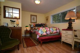 Photo 14: 3954 Grandis Pl in VICTORIA: SE Queenswood House for sale (Saanich East)  : MLS®# 774974