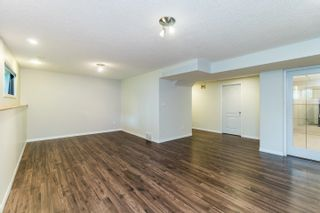 Photo 27: 6965 WESTGATE Avenue in Prince George: Lafreniere House for sale (PG City South (Zone 74))  : MLS®# R2596044