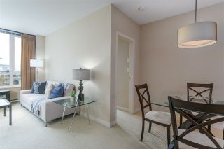 """Photo 7: 513 4078 KNIGHT Street in Vancouver: Knight Condo for sale in """"KING EDWARD VILLAGE"""" (Vancouver East)  : MLS®# R2154566"""