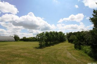 Photo 19: Weikle Acreage RM of Buffalo in Buffalo: Residential for sale (Buffalo Rm No. 409)  : MLS®# SK813499