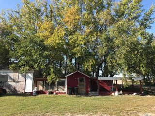 Photo 14: Veltkamp Acreage in Arm River: Residential for sale (Arm River Rm No. 252)  : MLS®# SK831621