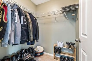 Photo 5: 212 290 Shawville Way SE in Calgary: Shawnessy Apartment for sale : MLS®# A1147561
