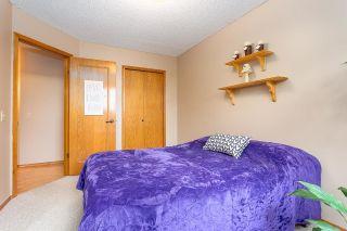 Photo 22: 4 DALTON Close: Sherwood Park House for sale : MLS®# E4249116
