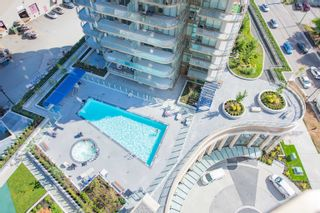 Photo 20: 1405 5311 GORING Street in Burnaby: Brentwood Park Condo for sale (Burnaby North)  : MLS®# R2616058