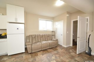 Photo 26: 534 Baltzan Bay in Saskatoon: Evergreen Residential for sale : MLS®# SK851258