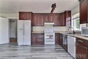 Photo 14: 2034 Swans Nest Pl in : Du East Duncan House for sale (Duncan)  : MLS®# 887810