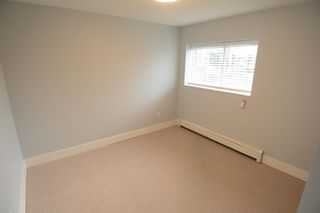 Photo 33: 3248 E 7TH Avenue in Vancouver: Renfrew VE House for sale (Vancouver East)  : MLS®# R2588228