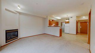 Photo 16: 223 11260 153 Avenue in Edmonton: Zone 27 Condo for sale : MLS®# E4260749