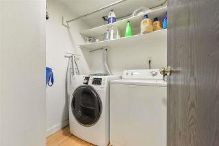 Photo 43: 12036 81 Street in Edmonton: Zone 05 House Half Duplex for sale : MLS®# E4243162