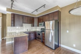 Photo 14: 301 3704 15A Street SW in Calgary: Altadore Apartment for sale : MLS®# A1066523