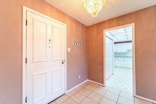 Photo 2: 409 14810 51 Avenue in Edmonton: Zone 14 Condo for sale : MLS®# E4263309