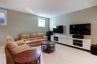 Photo 36: 8408 118 Street in Edmonton: Zone 15 House for sale : MLS®# E4260302