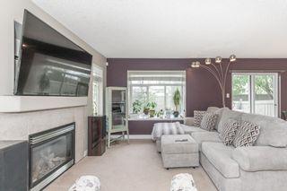 Photo 6: 41 200 ERIN RIDGE Drive: St. Albert House Half Duplex for sale : MLS®# E4246397